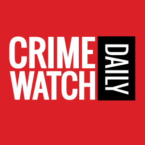 Crimes By Cities