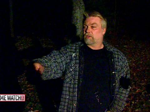 CWD legal experts weigh in on Steven Avery murder case