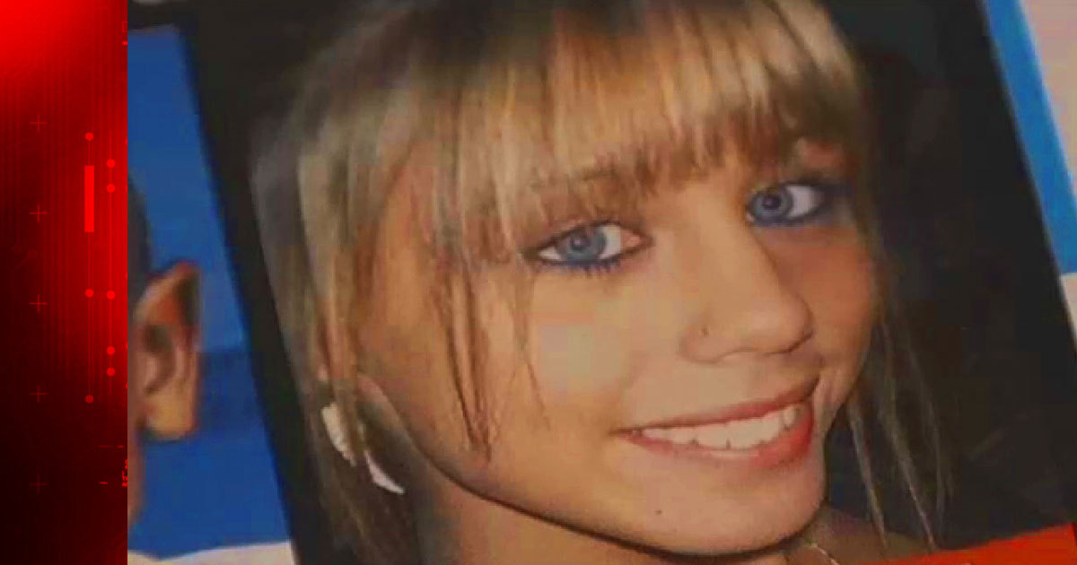 fbi agent missing brittanee drexel was abducted gang