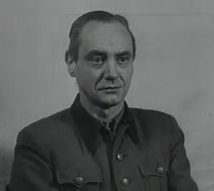 Hermann_Pook
