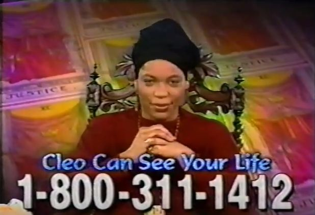 miss cleo youtube.JPG