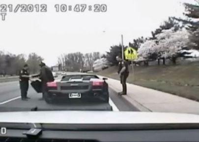 Beloved Real-Life 'Batman' Dies in Freeway Accident