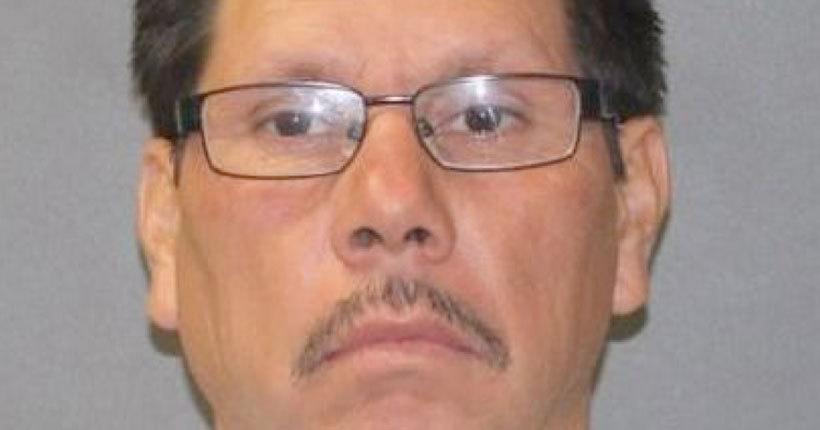 Man Arrested in Starbucks Hidden Camera Case