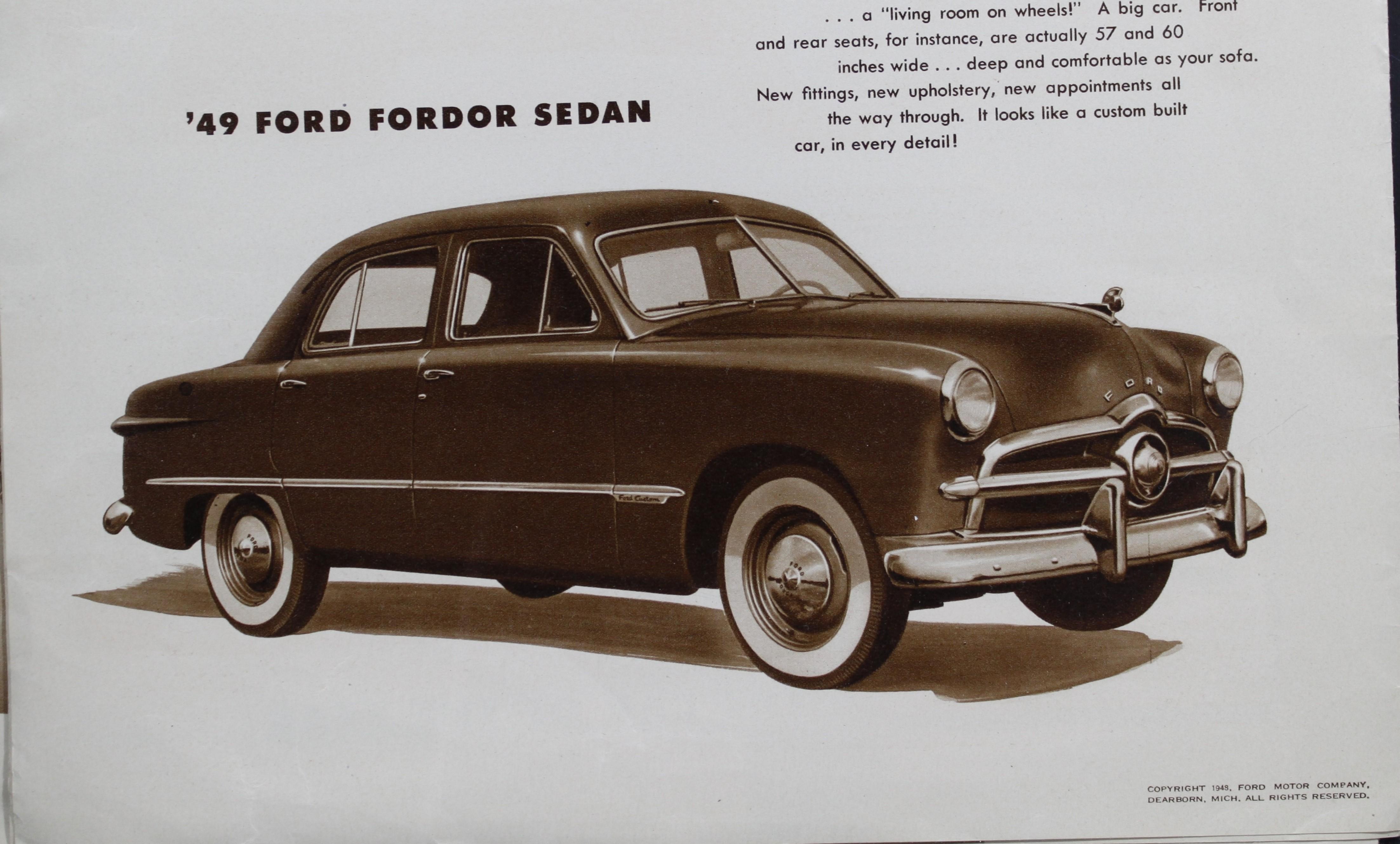 1949-ford-fodor-sedan