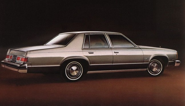olds_delta_88_side_grey_1979