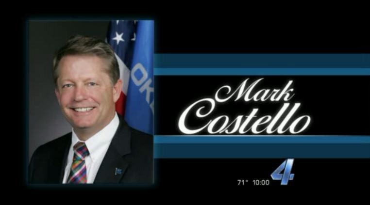 Mark Costello.JPG