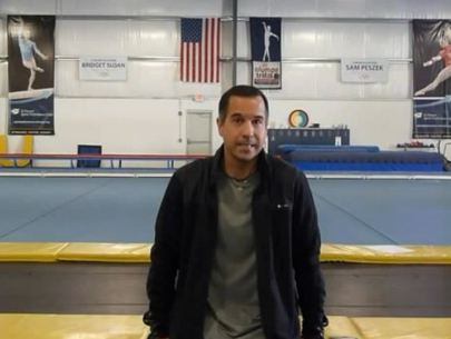 Gymnastics Coach Jailed for Child Porn, Molestation Dies in Jail
