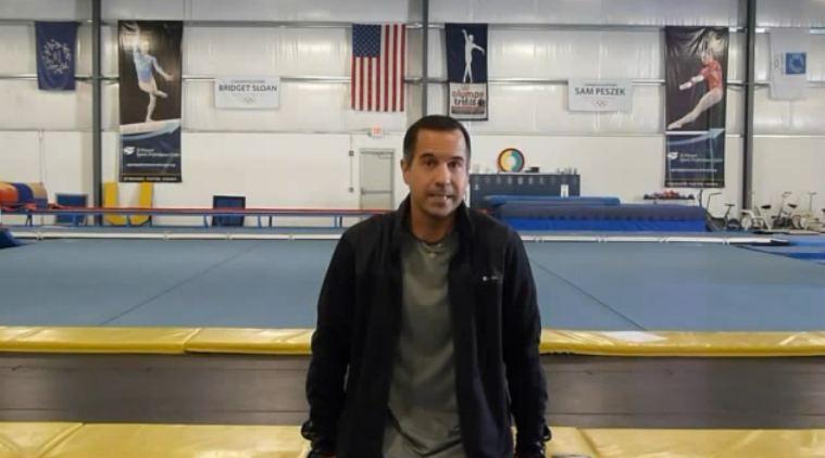 Gymnastics Coach Jailed for Child Porn, Molestation Dies in Jail