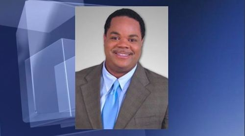 Who Was Vester Flanagan? Suspect in Live TV Shooting Claimed he was a 'Paid Companion': Report