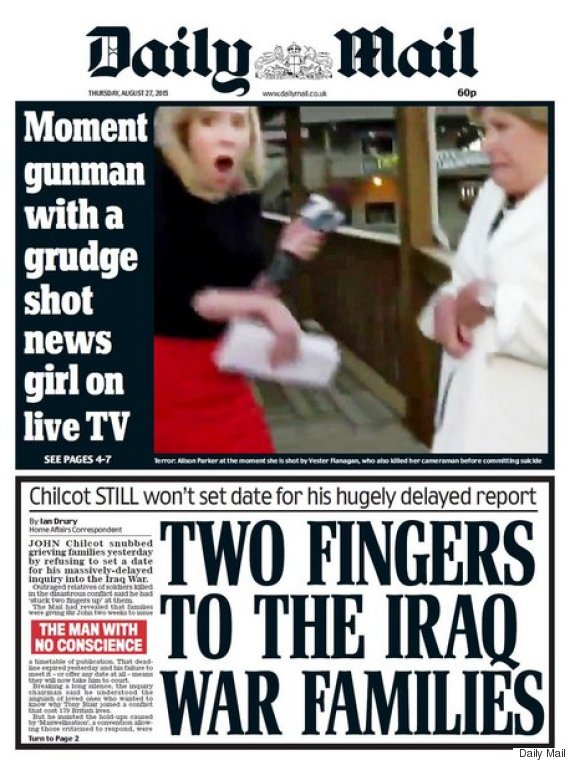 va-shooting-daily-mail-front-page