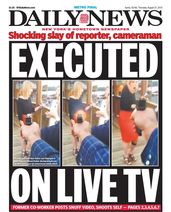 va-shooting-nydailynews-front-page