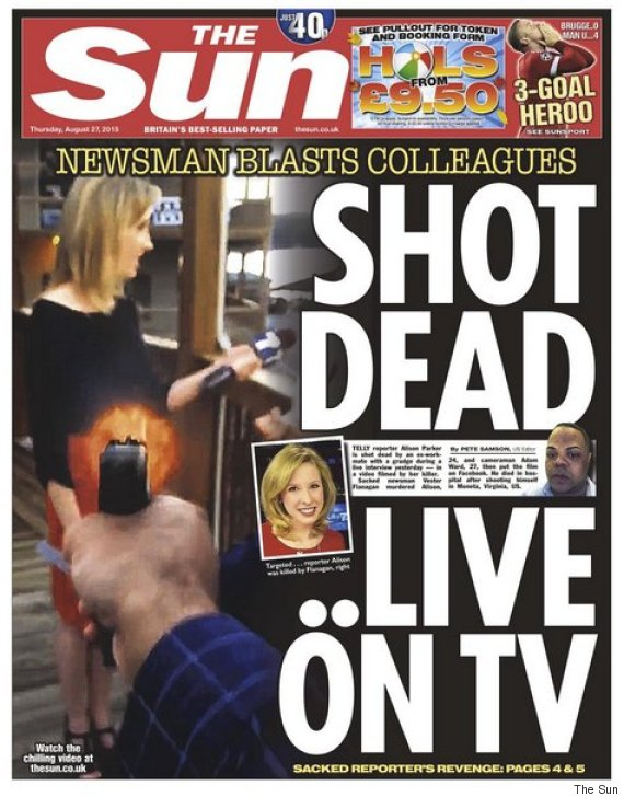 va-shooting-the-sun-front-page