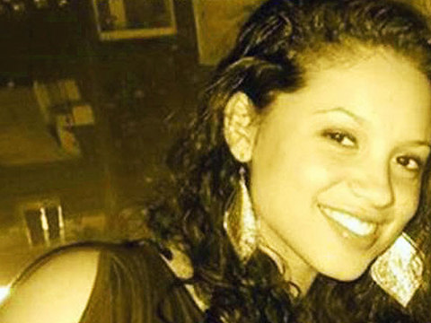 Losing Faith: The Hedgepeth murder mystery at UNC