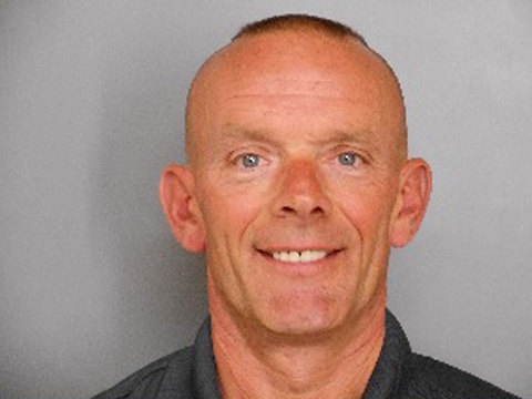 $50,000 reward offered for Fox Lake officer's killers