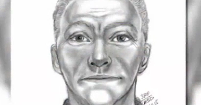 Police impersonator sought after assaulting female motorist in Duarte; other incidents under investigation