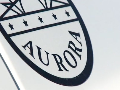 Aurora police on alert after threatening call to 911