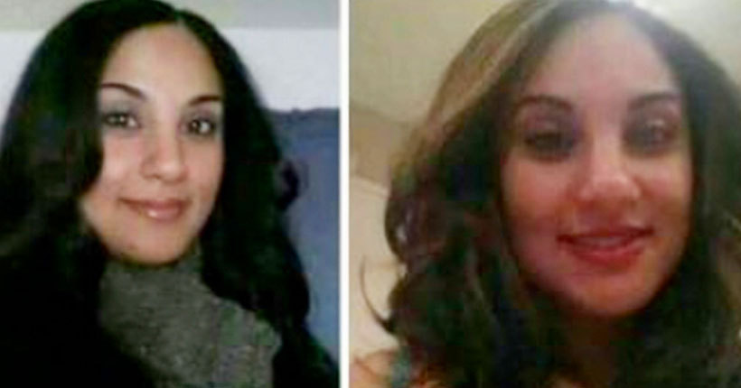 Mother of three disappears from Ontario home without children, car or cellphone: police