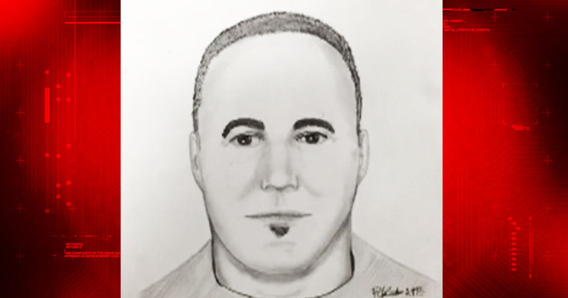 Union City woman sexually assaulted by fake cable company worker