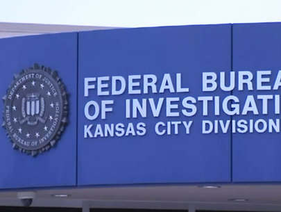 Florida man charged in Kansas City 9/11 bomb plot