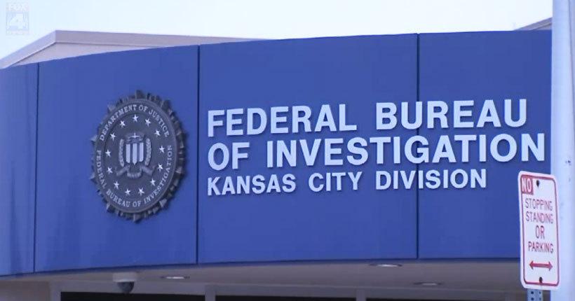 Florida man accused of plotting to explode bomb at Kansas City 9/11 memorial event