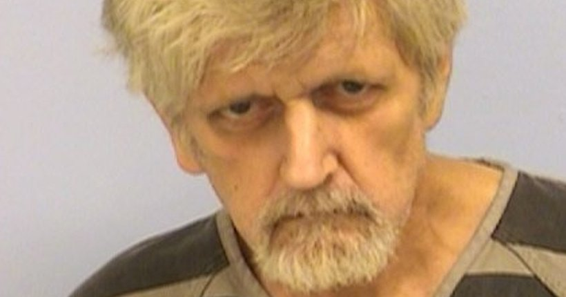 Attorney accused of trying to hire a hit man to commit murder