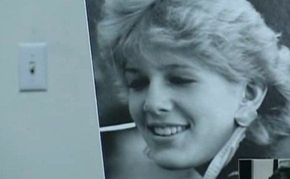 DNA match leads police to suspect in 1985 cold-case murder