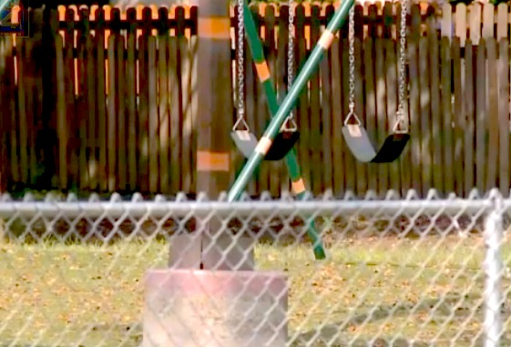 Parents sue after alleged sexual assault on elementary school playground