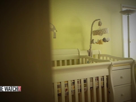 How to Avoid Falling Victim to Baby-Monitor Hacking