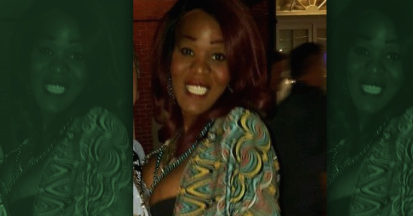 NOPD looks for transgender pickpocket suspect