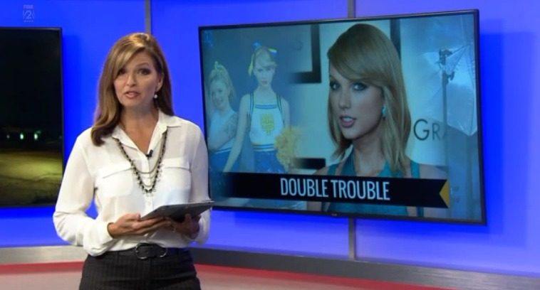 Mothers scammed twice over Taylor Swift concert tickets