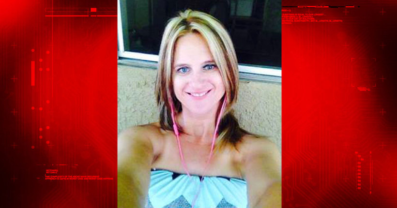 Missing: Elizabeth Shultz, 26, from Anaheim, Calif.