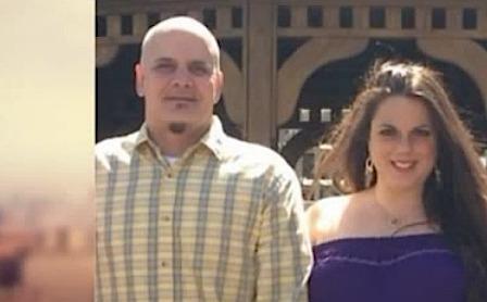 Woman found dead inside Long Island home
