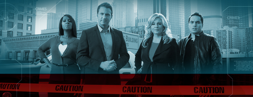 The Crime Watch Daily Team is Answering Your Questions