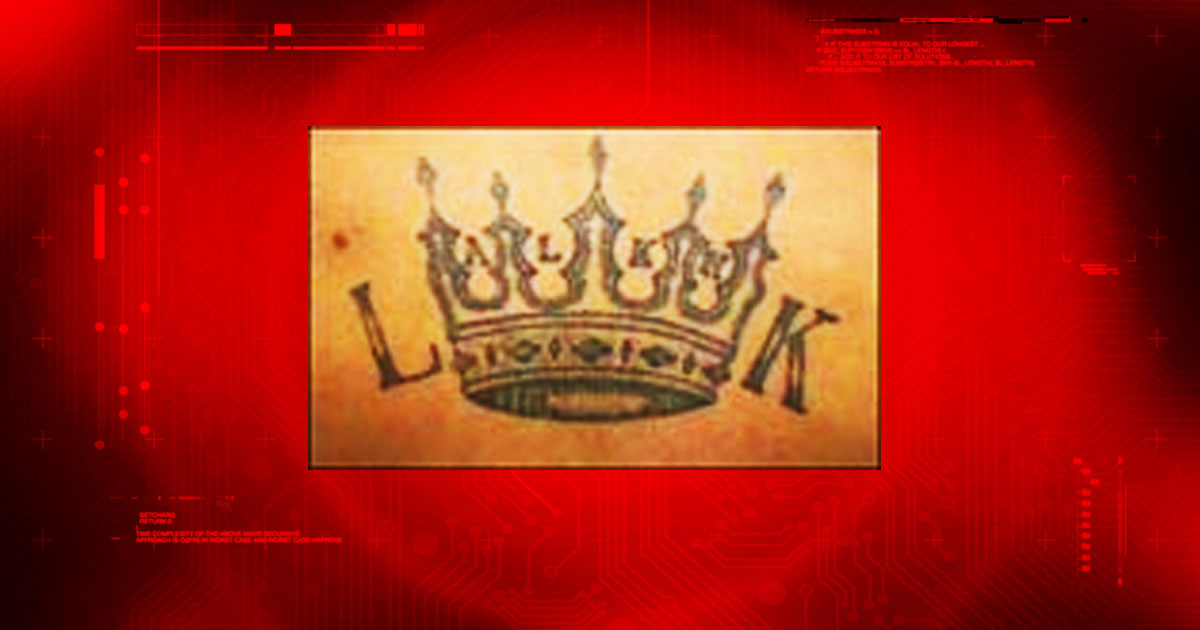 tat-latin-king-crown-cwd-820