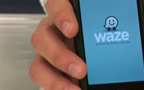 Waze app directions take woman to wrong address, where she is killed