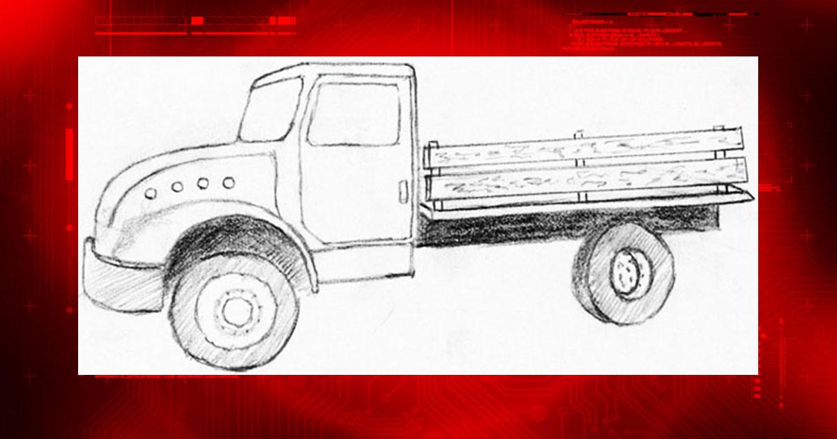 short-truck-sketch-cwd-820