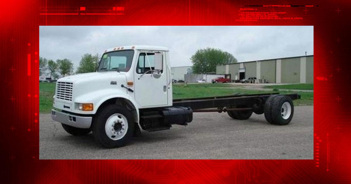 truck-cwd-820