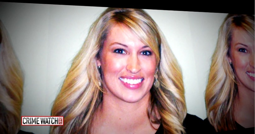 Unsolved: Iowa realtor gunned down in open house
