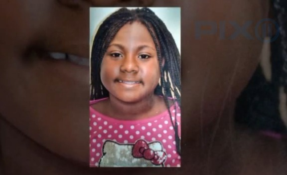 Is 'no-snitch' code leaving $75K on the table and murder of girl unsolved?