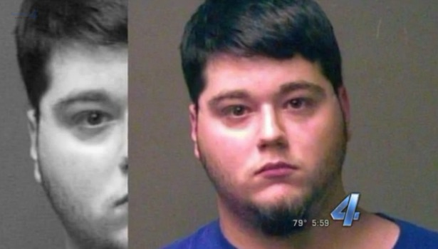 Man arrested for allegedly shooting 15-year-old sister to death
