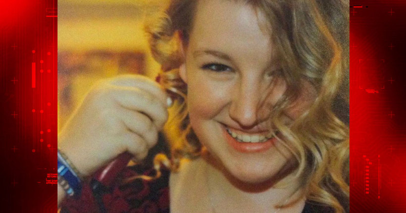 Cops: Witness may have seen Zoe Hastings' killer