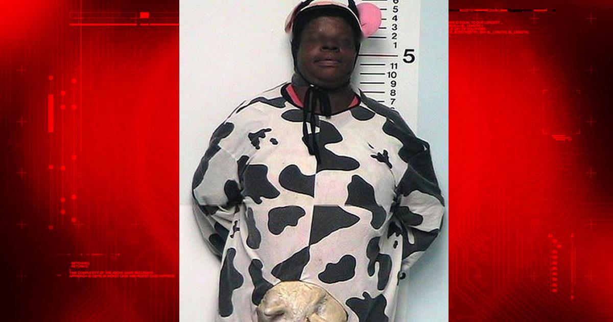 halloween-mug-cow