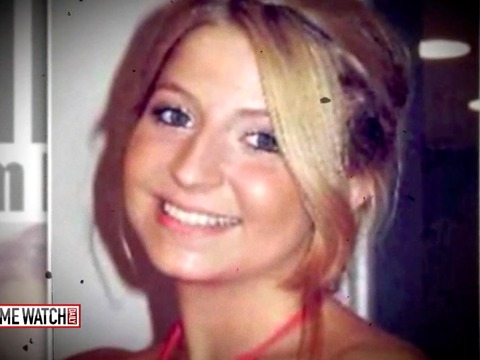 Cold case: College sophomore disappears after night out