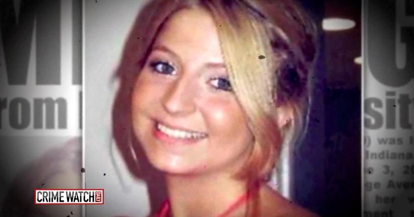 FBI investigates suspect in at least 3 disappearances, including 2011 Lauren Spierer case