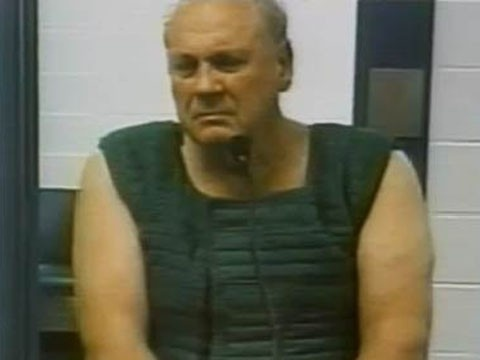 Shooter to invoke 'stand your ground' in Fla. movie-theater shooting