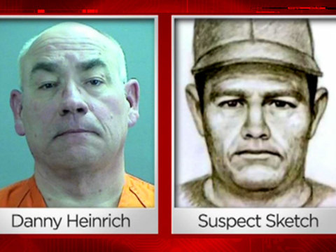 Person of interest named in '89 Jacob Wetterling kidnapping