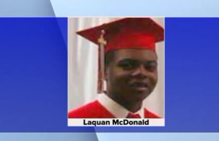Legal fight to release dash cam video of 17-year-old's killing