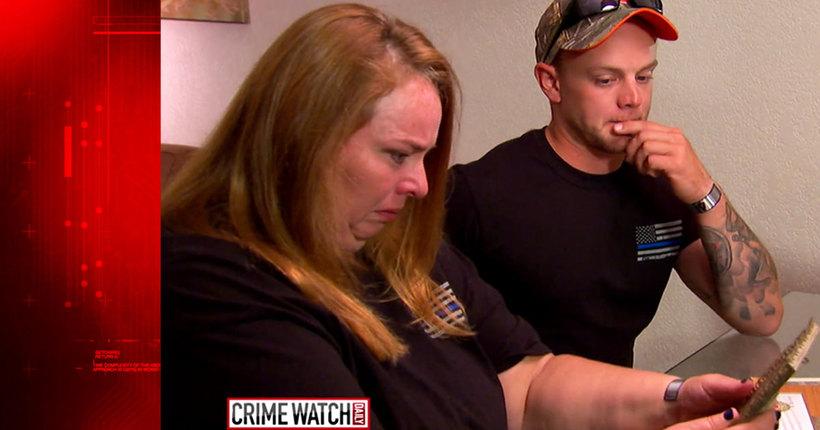 Sources: Gliniewicz's widow, son under investigation