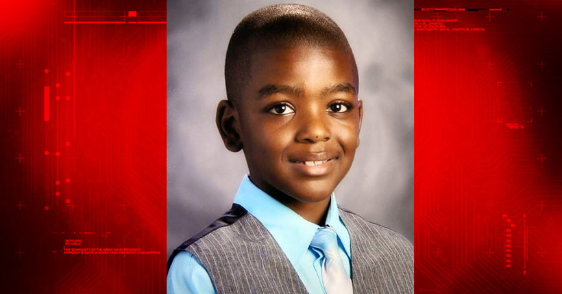 Police: 9-year-old boy was targeted in fatal shooting