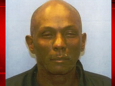 Decades-old Atlanta cold case: Suspect arrested